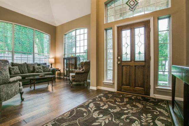 Real Estate for Sale, ListingId: 33459300, Haltom City,TX76137