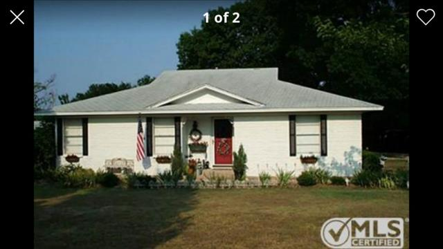 Rental Homes for Rent, ListingId:33199456, location: 1230 N Winningkoff Road Lucas 75002