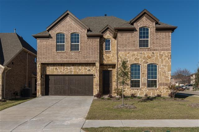 Real Estate for Sale, ListingId: 33199378, Frisco,TX75035