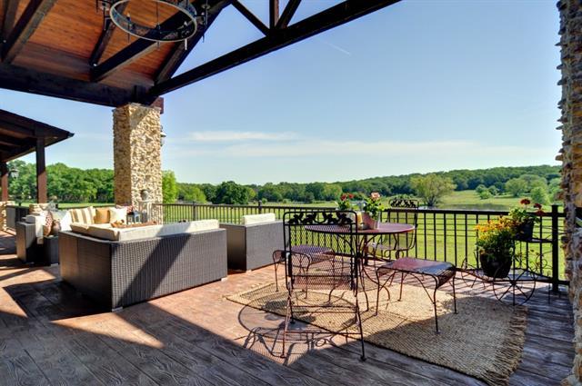 Real Estate for Sale, ListingId: 33199384, Argyle,TX76226
