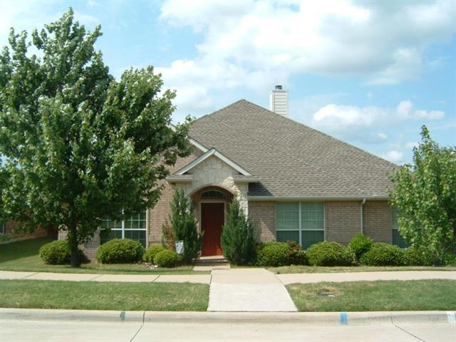 Rental Homes for Rent, ListingId:33199382, location: 1182 Talley Lane Frisco 75033