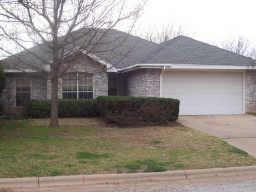 Rental Homes for Rent, ListingId:33199294, location: 5133 Bridle Path Lane Abilene 79606