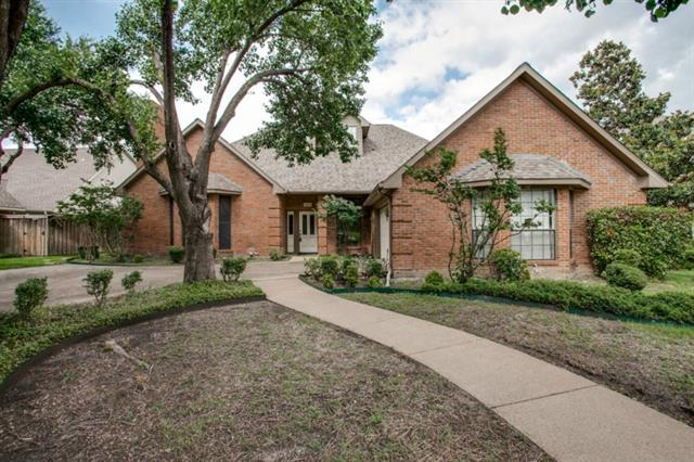 Real Estate for Sale, ListingId: 33208203, Garland,TX75044