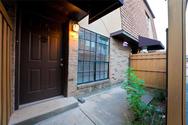 Rental Homes for Rent, ListingId:33199626, location: 3121 Rosedale Avenue University Park 75205
