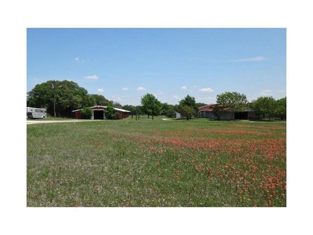 Real Estate for Sale, ListingId: 33199558, Burleson,TX76028