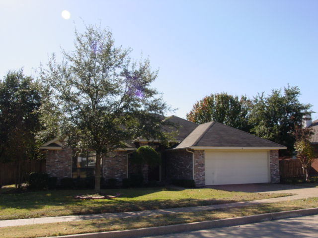 Rental Homes for Rent, ListingId:33199284, location: 4 Atlantic Avenue Midlothian 76065