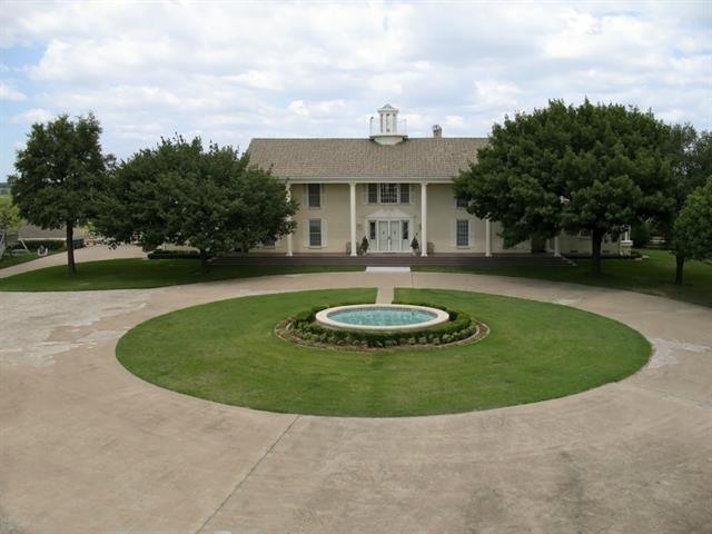 Real Estate for Sale, ListingId: 33243703, Rockwall,TX75032