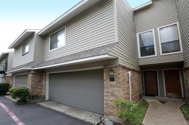 Real Estate for Sale, ListingId: 33459237, Dallas,TX75231