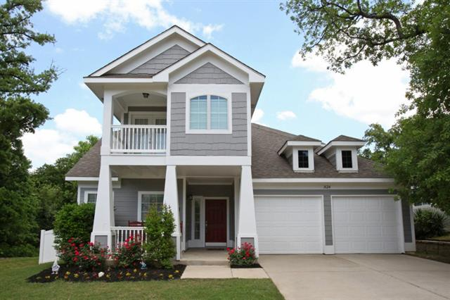 Real Estate for Sale, ListingId: 33225908, Providence Village,TX76227