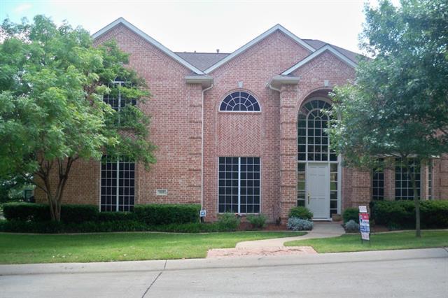 Real Estate for Sale, ListingId: 35012831, Highland Village,TX75077