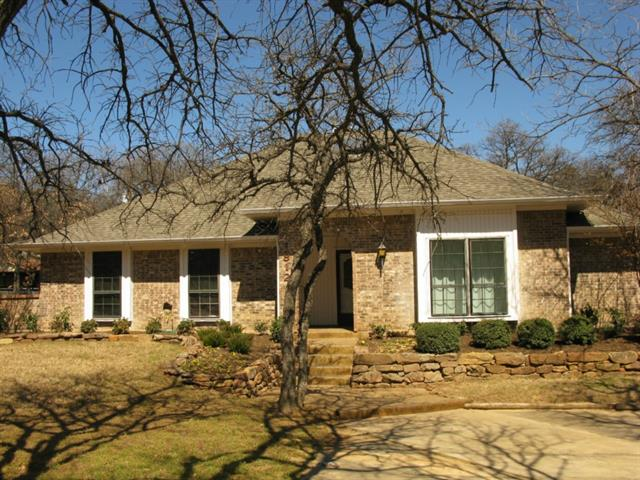 Rental Homes for Rent, ListingId:33208896, location: 1812 Glade Road Colleyville 76034
