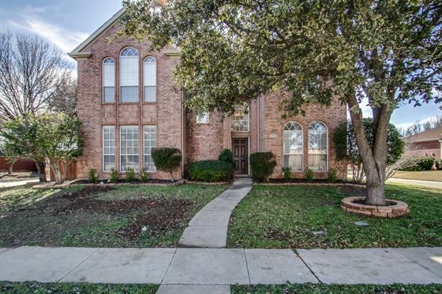 Real Estate for Sale, ListingId: 33208742, Lewisville,TX75077