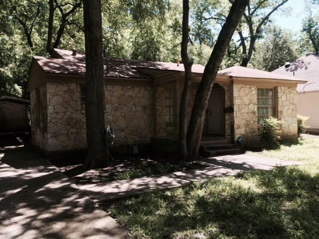 Real Estate for Sale, ListingId: 33967440, Dallas,TX75216