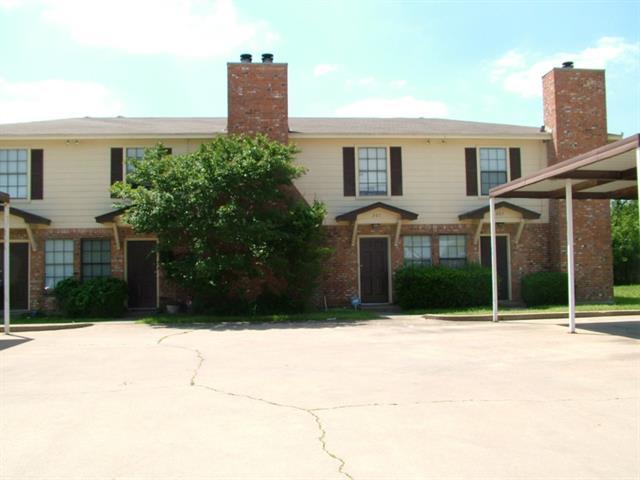 Real Estate for Sale, ListingId: 33208561, Saginaw,TX76179