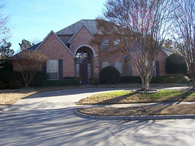 Rental Homes for Rent, ListingId:33208059, location: 3610 Cedar Lane Farmers Branch 75234