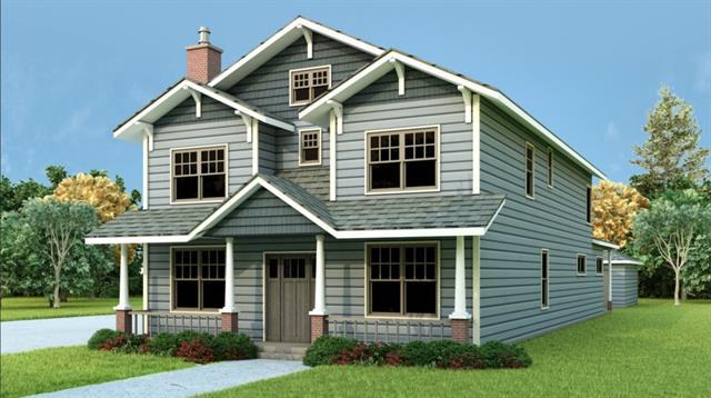 Real Estate for Sale, ListingId: 33243669, Dallas,TX75206