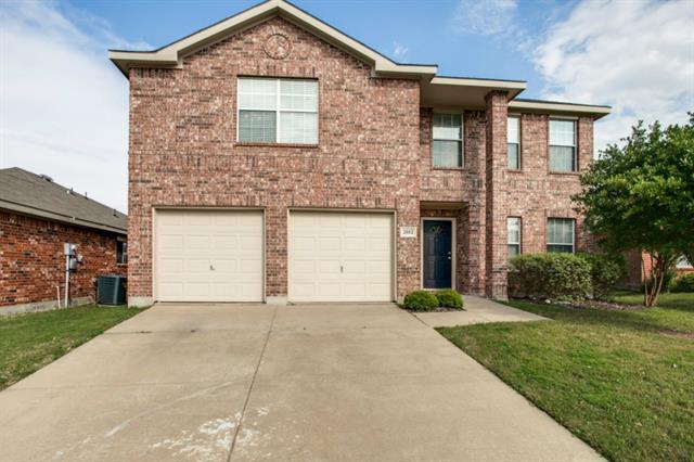 Real Estate for Sale, ListingId: 33218211, Heartland,TX75126