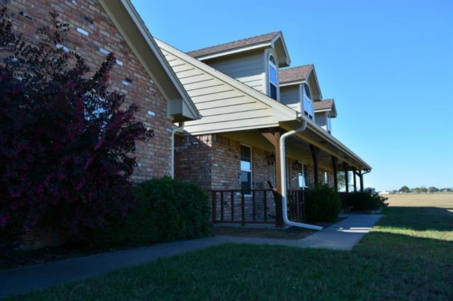 Real Estate for Sale, ListingId: 33208061, Cooper,TX75432
