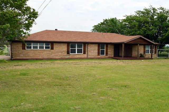 Real Estate for Sale, ListingId: 33225910, Sanger,TX76266