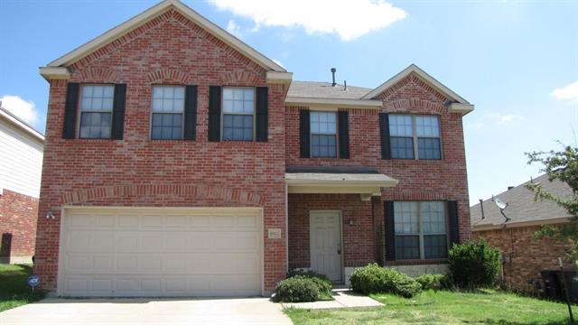 Rental Homes for Rent, ListingId:33208599, location: 10624 Vista Heights Boulevard Ft Worth 76108