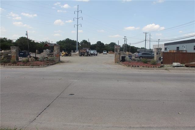 Real Estate for Sale, ListingId: 33208829, Ft Worth,TX76133