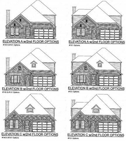 Real Estate for Sale, ListingId: 33208146, Frisco,TX75035