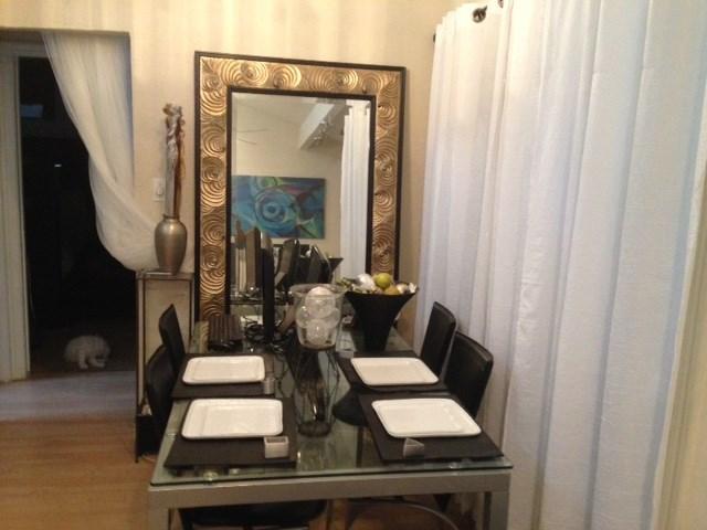 Real Estate for Sale, ListingId: 33208839, Dallas,TX75252