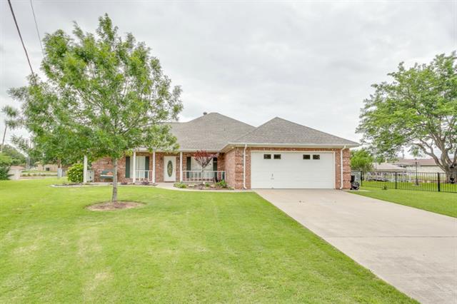 Real Estate for Sale, ListingId: 33208686, Granbury,TX76048