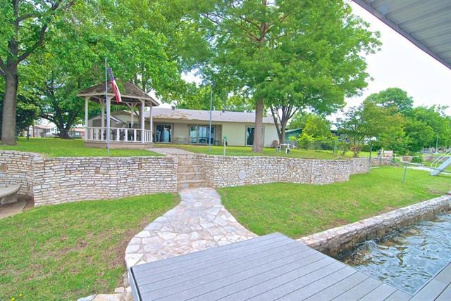 Real Estate for Sale, ListingId: 33244134, Granbury,TX76048