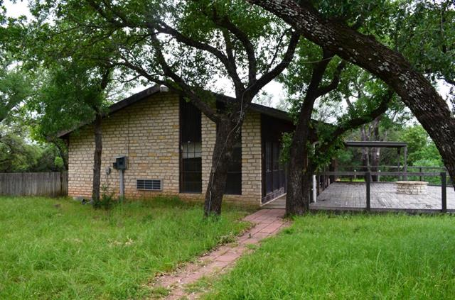 Rental Homes for Rent, ListingId:33208190, location: 780 Cartwright Weatherford 76087