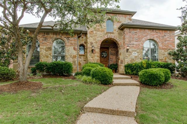Real Estate for Sale, ListingId: 33225644, Frisco,TX75034
