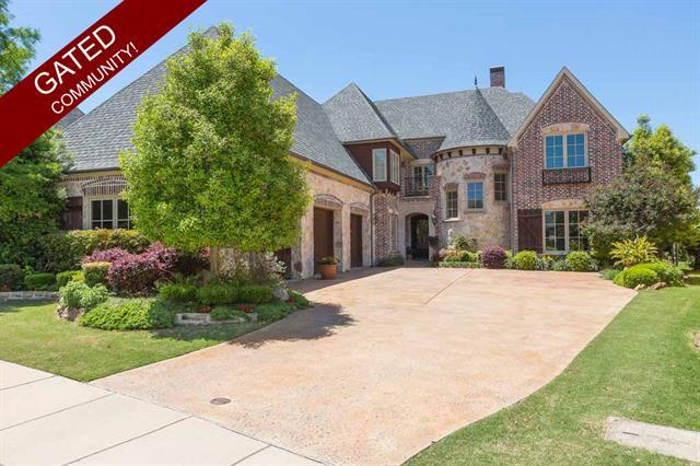 Real Estate for Sale, ListingId: 33264784, McKinney,TX75070