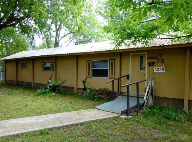 Real Estate for Sale, ListingId: 33218171, Wills Pt,TX75169