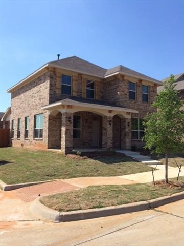 Rental Homes for Rent, ListingId:33208277, location: 3612 Monte Verde Way Denton 76208
