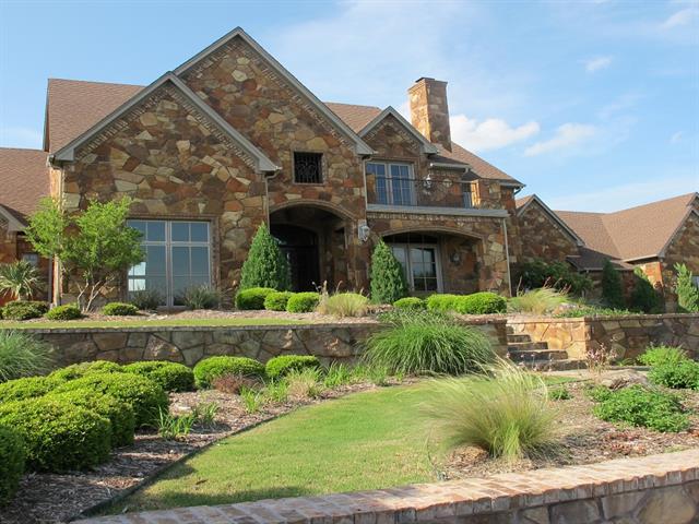 Real Estate for Sale, ListingId: 33258870, Ft Worth,TX76108