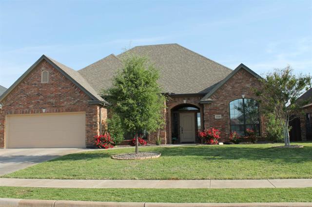 Real Estate for Sale, ListingId: 33208506, Wichita Falls,TX76308