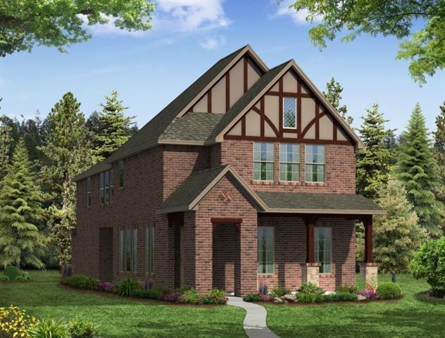 Real Estate for Sale, ListingId: 34907648, Arlington,TX76005