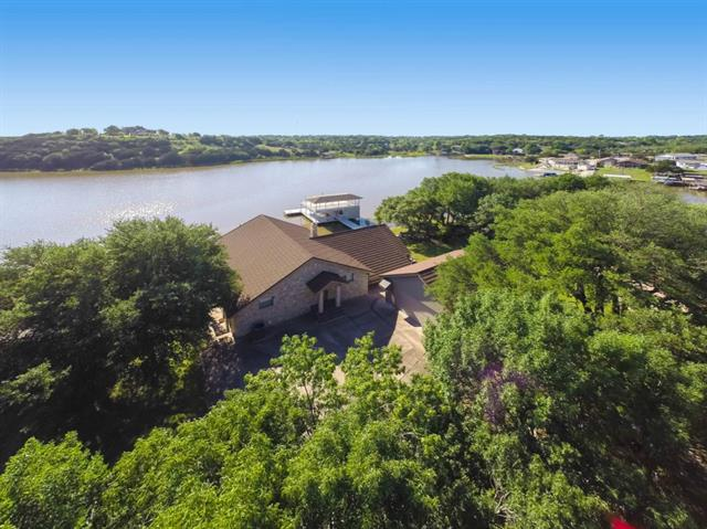 Real Estate for Sale, ListingId: 33226170, Granbury, TX  76048