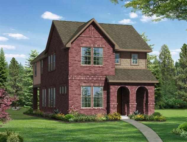Real Estate for Sale, ListingId: 33225894, Arlington,TX76005