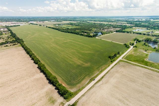 Real Estate for Sale, ListingId: 33725305, Princeton,TX75407