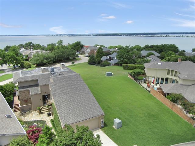 Real Estate for Sale, ListingId: 33501539, Rockwall,TX75032
