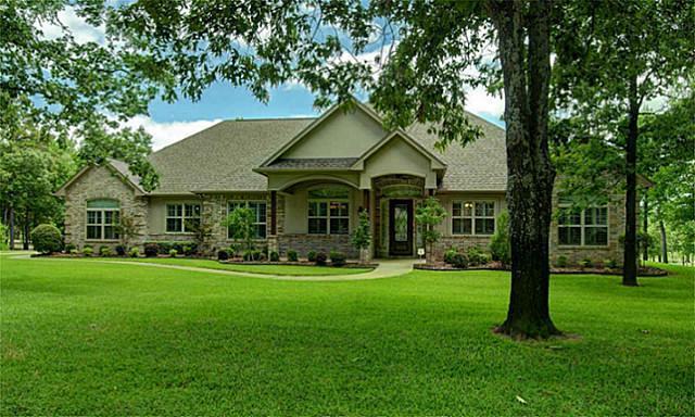 Real Estate for Sale, ListingId: 33225943, Yantis,TX75497