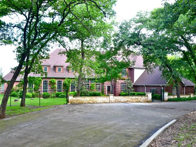 Real Estate for Sale, ListingId: 33332238, Decatur,TX76234