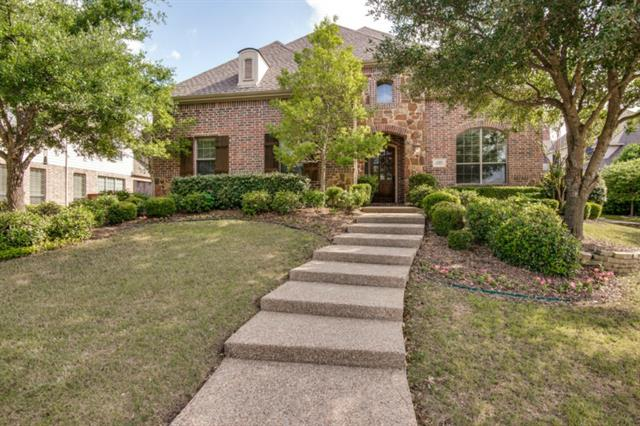 Real Estate for Sale, ListingId: 33243704, McKinney,TX75070