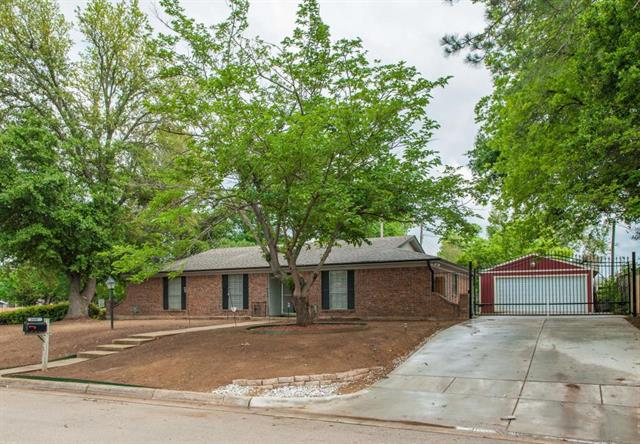 Real Estate for Sale, ListingId: 33258827, Arlington,TX76015