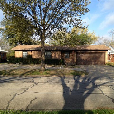 Rental Homes for Rent, ListingId:33218273, location: 1906 Crestridge Drive Arlington 76013