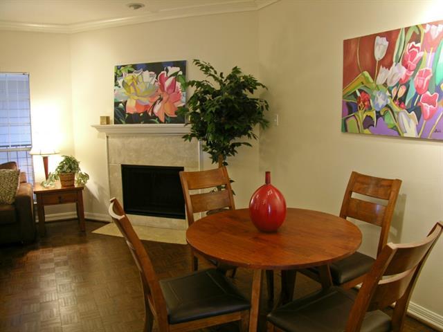 Rental Homes for Rent, ListingId:33218223, location: 4554 Glenwick Lane Dallas 75205