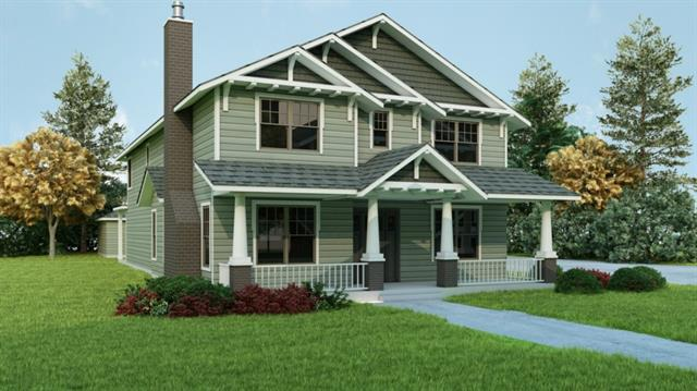 Real Estate for Sale, ListingId: 33391351, Dallas,TX75206