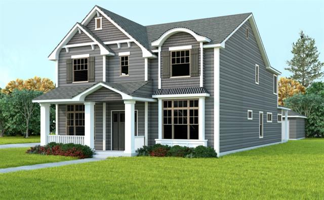 Real Estate for Sale, ListingId: 33258924, Dallas,TX75206