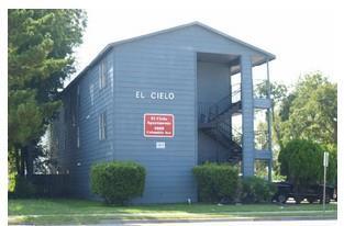 Rental Homes for Rent, ListingId:33225958, location: 4602 Columbia Avenue Dallas 75226